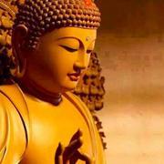 佛经 - 地藏王菩萨超度心咒
