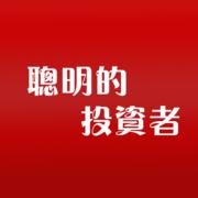 【17】银行理财产品的收益怎么样?