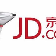 京东超市刚刚放话:2017年要造1000亿销售额