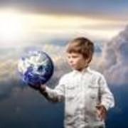 0892、17-02-26擎宇老师解读老天爷的最新谈话《我们的人生》-2