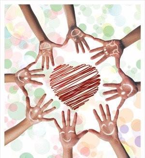 团体心理辅导和团体心理咨询技术课程音频分享,必将对您成为团体辅导