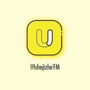 UI设计者频道-喜马拉雅fm
