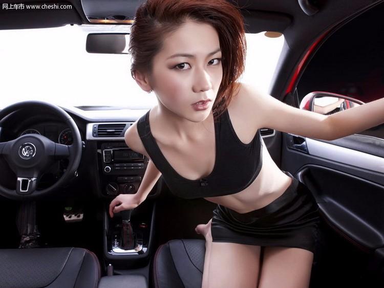 乡村艳妇:风流小村医