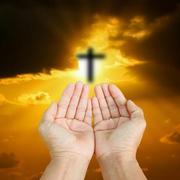 圣经人物054  比拿雅  高姊妹分享
