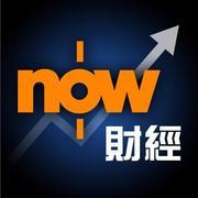 财经018|解读投资人与创业者的关系