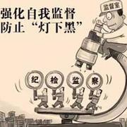 中国共产党纪律检察机关监督执纪工作规则(试行)