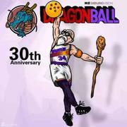 xina_9y-喜马拉雅fm