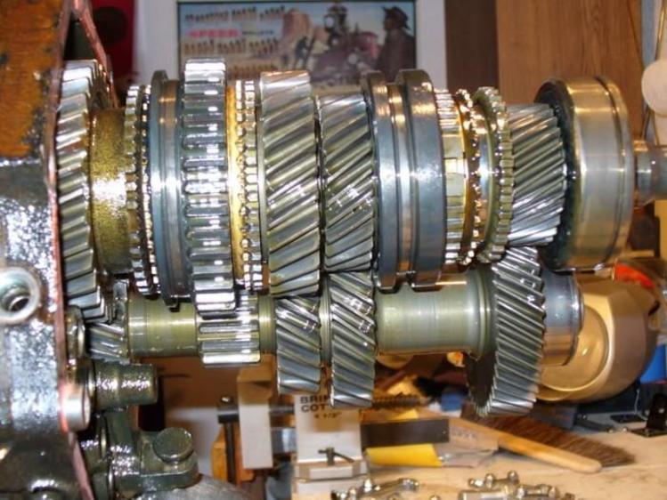 manual-transmission-4bangerjp-com