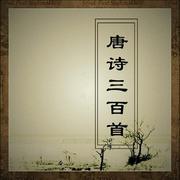 《唐诗三百首》 详细注释 深度赏析