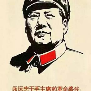 毛泽东选集 第四卷-喜马拉雅fm