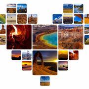美国旅游--城市及景点介绍