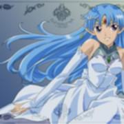 星界的纹章I-帝国的公主I (16)