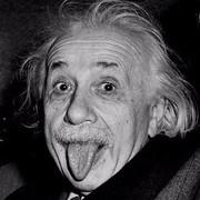 114. NASA李杰信:认识宇宙,从牛顿的苹果到爱因斯坦的相对论-喜马拉雅fm