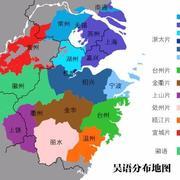 99次恋爱 爱上上海(full version)