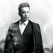 黄磊:似水年华,陪伴是最长情的告白【名人风范】☆周一☆
