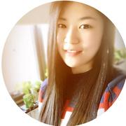 夏雨嫣-喜马拉雅fm