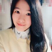 李瑨瑶瑶瑶瑶---小镇姑娘(Cover陶喆)
