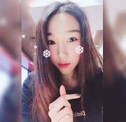 星光__豆豆丶YY