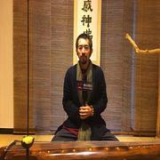 梵音电台合作音乐人三强老师的新年祝福