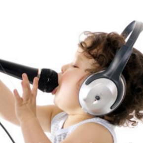 阿布的声音-喜马拉雅fm