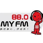 MYFM小白听电影2017-02-25 12:00-16:00