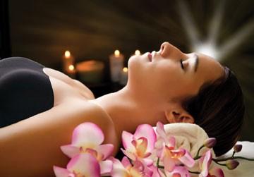 【瑜伽放松休息术-还给你一个轻松的人生】在线收听