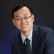 2017年指南针超级系统强化阶段-李佳行政法攻略(共6天)
