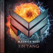 【莹主打】118 电音中的阴阳轮回!Maurice West - Yin Yang