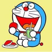哆啦a梦 机器猫 小叮当儿童动画全集