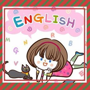 英语口语天天练-喜马拉雅fm