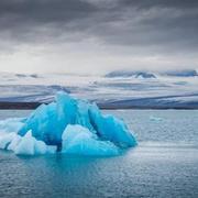 """58:除了极光,你知道冰岛还有""""小丁丁""""博物馆吗?"""