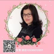 17.02.25-安惠分享(6)目标计划