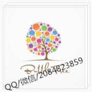 托德 邓肯 - 如何开始你的生意咨询QQ_微信2084823859