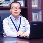 淘宝开店新手系列课程