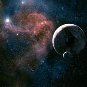 你好,冥王星!(整理不易 谢谢打赏!)