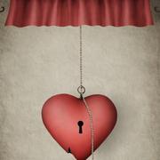 人际关系中的心理学谋略