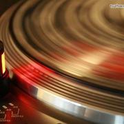 18苏联老歌《海港之夜》与战火中音乐家的战斗