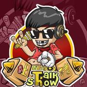吐槽Talk show
