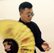 大斌-喜马拉雅fm