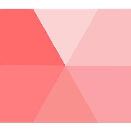 设计 矢量 矢量图 素材 512_512