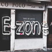 vol.10 E-zone 美在流年