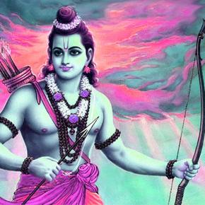 """印度两大史诗——""""活着""""的传统-喜马拉雅fm"""