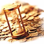 投资和消费决定你的财富