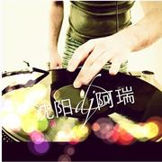 赵照 - 你就是我最想要的丫头 (DJ小鱼儿 Extended Mix)128-喜马拉雅fm