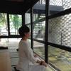 《心灵禅语》聆听最温暖的声音-喜马拉雅fm