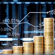 投资理财轻松学