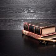 三级技能第二章——咨询技能 (3)