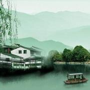 26 国风 王风 黍离-喜马拉雅fm