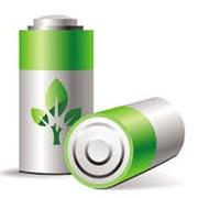 【谣言粉碎机】锂电池,到底该怎么对待你?