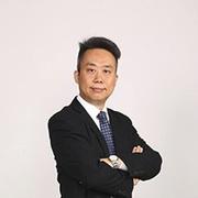 2017年指南针超级系统强化阶段刑诉-左宁